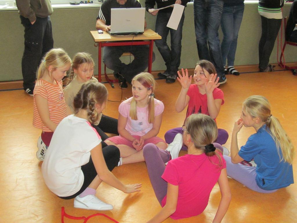 Beste Spielothek in Mecklenburg Dorf finden